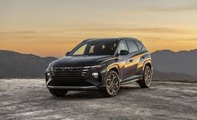 We did not find results for: 2022 Hyundai Tucson Price Rises By 1250 Hybrid Starts At 30 235