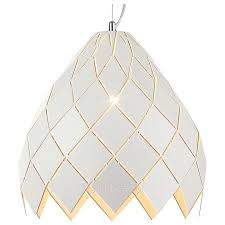 <b>Lussole</b> Niagara <b>LSP</b>-<b>9945</b> потолочный <b>светильник</b> купить в ...