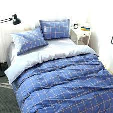 grey twin bedding sets dark grey bedding sets beds teal comforter dark grey twin comforter light grey twin bedding