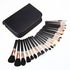best makeup brushes 29pcs plete makeup kit