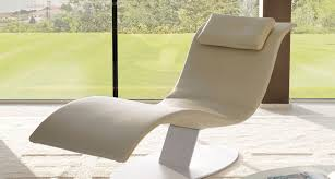 Furnitures:Modern Lounge Chair With Wood Footing Ideas Elegant White Lounge  Chair For Indoor With