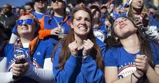 female sports fan. 635965019642964840-1211048484_metsfans female sports fan