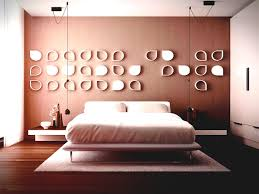 Fun Bedroom For Couples Fun Master Bedroom Ideas For Couples Inspirations Couple Decor