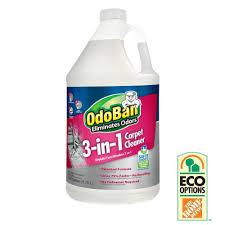 best for odor removal carpet shoo odoban 3 in 1