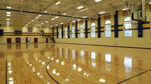 high school gym. High School Gym. Gym Intended