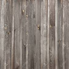 wood fence texture. Old Dark Brown Weathered Wood Fence Texture Stock Photo - 46181535
