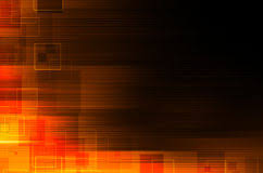 cool orange abstract backgrounds. Exellent Abstract Dark Orange Technical Abstract Background On Cool Orange Abstract Backgrounds A