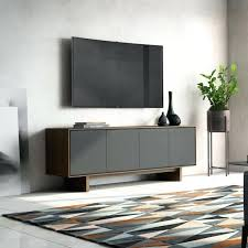 media cabinet entertaining media cabinets small media cabinet with glass doors