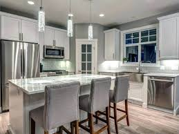 Image Kitchen Island Drop Lights Kitchen Pendant Over Island Pedircitaitvcom Drop Lights For Kitchen Hanging Pendant Over Island Lighting Ideas