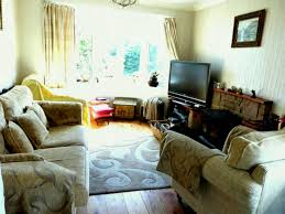 grey and brown furniture. Do Grey And Brown Go Together Decorating Luscious Living Rooms Walls Furniture Bedroom What Color Should