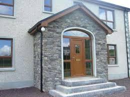 natural stone wall cladding panel exterior exterior wall stone cladding india natural stone wall cladding panel exterior century