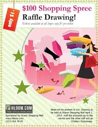 raffle draw application raffle drawing flyer dolap magnetband co