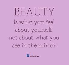 Quotes Confidence Beauty Best of 24 Best Beauty Quotes And Sayings