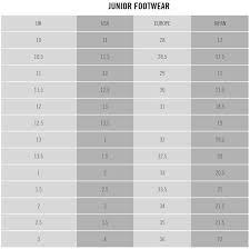 Dr Martens Size Chart Cm Dr Martens Size Chart Cm Docmart Size Chart