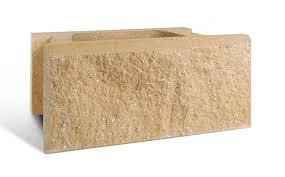 commercial retaining wall blocks