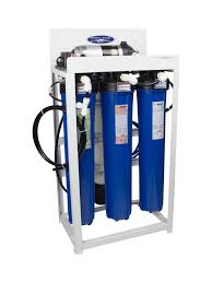 House Water Filters Systems Whole House Reverse Osmosis Water Filters Crystal Quest Water