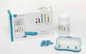 alli weight loss weight loss available without prescription
