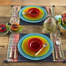 furniture 43 best colour images on dinnerware dinner ware and amazing colorful dish sets