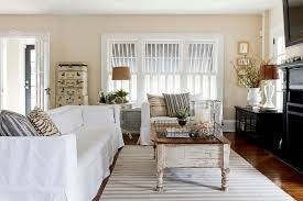 Best 25 Rustic Chic Ideas On Pinterest  Rustic Chic Decor Coffee Table Ideas Houzz