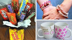 DIY Christmas Gifts For Parents 10 Easy But Thoughtful Handmade Best Diy Gifts For Christmas