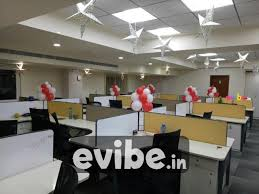 Best Christmas Theme Decoration For Office Birthday Decorations In