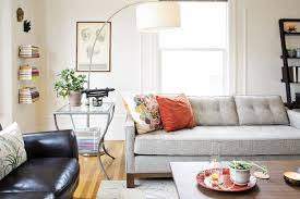 home decorating ideas for apartments. 5 free things to make any room look nicer in minutes home decorating ideas for apartments