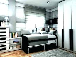 bedroom furniture teenage guys. Teen Guy Bedroom Furniture For Teenage Excellent Medium Size Of . Guys M