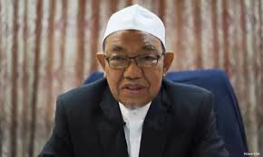 The allegation that the wife of perak mufti tan sri harussani zakaria had died due the matter was confirmed by perak deputy mufti datuk zamri hashim when contacted by bernama. Malaysiakini Perak Mufti Calls For Syariah Court To Be On Par With Civil Court