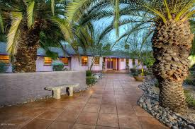 Image result for miramonte neighborhood tucson