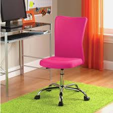 pink office chair staples lovely desk chairs desk furniture staples tar chairs ca