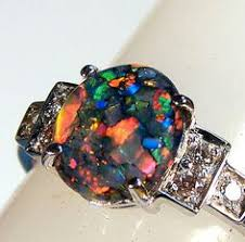 opals uk premium quality direct whole opals opal jewellery i love jewelry