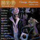 MVP Vintage Rhythms, Vol. 1