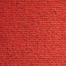 carpet roll. Heckmondwike Supacord Red Carpet Roll