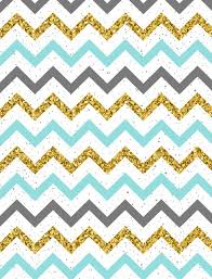 Cheveron Pattern Extraordinary Simple Photography Backgrounds For Shooting Chevron Pattern Photo