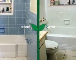 the best appealing reglazing cintinelon reglaze bathtub cost for of