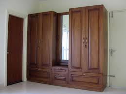 white armoire wardrobe bedroom furniture. Furniture:Tall White Armoire Wall Wardrobe Closet Brown Where To Buy An Bedroom Furniture