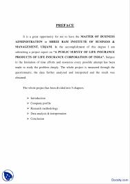 Best Resume Writing Service Resume Writing Service Singapore Therpgmovie 98
