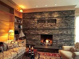 corner fireplace ideas in stone corner stone fireplace designs wonderful corner stone fireplace designs house designs