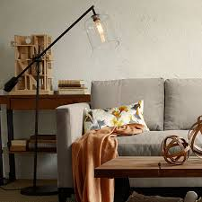cool floor lamps kids rooms. 20 Rooms With Modern Floor Lamps That Steal The Show Of Harry Potter Deathly Hallows Table Cool Kids A