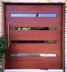 Best Wood For Exterior Door Pivot Door Inc - Exterior pivot door