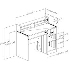 Awesome pc400 wiring diagram photos best image schematics imusa us