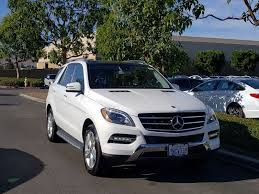Search new and used cars, research vehicle models, and compare cars, all online at carmax.com. Used Mercedes Benz Crossovers For Sale
