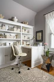 contemporary home office design. Design Ideas For The Contemporary Home Image Source. Iacarella_overall Office