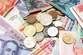 Image result for images banks currencies