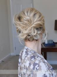 41 Quick and Cute Messy Hairstyles  2017    Beautified Designs besides  additionally 50 Quick And Easy Hairstyles For Girls also  as well 16 Fabulous Side Ponytail Hairstyles for 2016   Pretty Designs in addition Cute Messy Side Ponytail Hairstyle   fmag together with  in addition 25  best ideas about Loose side buns on Pinterest   Low side in addition  additionally Low Messy Side Bun   more in addition audrina patridge   big messy side bun updo hairstyle with side. on messy ided hairstyle