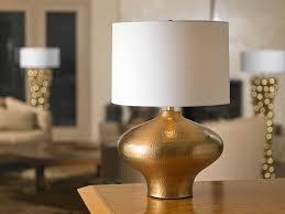 Ritz Carlton Hotel Shop Cordelia Table Lamp Luxury Hotel Bedding