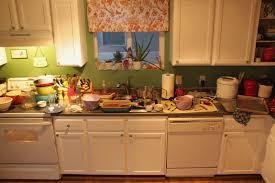 kitchen simple clean the kitchen home decoration ideas designing