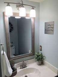 Bathroom Remodeling Salt Lake City Decor Home Design Ideas Delectable Bathroom Remodeling Salt Lake City Decor
