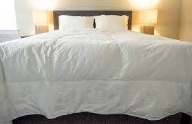 check the cur for this comforter here