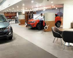 Mahindra Dealer In Nashik | Mahindra Authorised Dealer Nashik | New Car  Nashik | Marazzo in Nashik | Mahindra launches 'Marazzo' at ₹ 9.99 lakh in  nashik | Marazzo Bookings Open | On Road Price of Marazzo | Mahindra Y400
